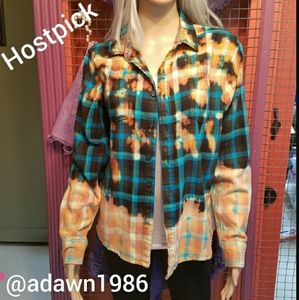 Soft flannel SALE